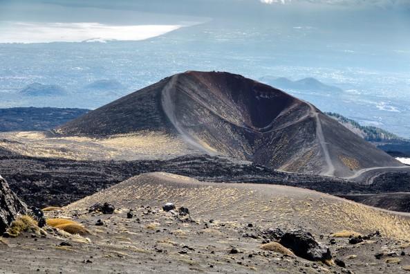 vulkan onlayn